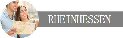 Deine Unternehmen, Dein Urlaub in Rheinhessen Logo